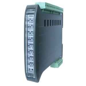 EX08AI-Modbus-configurable-analog-inputs