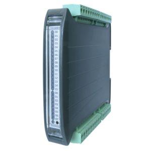 EX1608DD-Modbus-digital-inputs-outputs
