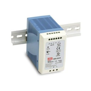 MDR-100-24-Power-supply