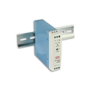 MDR-20-24-Power-supply