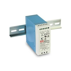 MDR-40-24-Power-supply