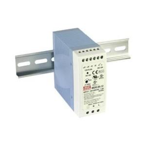 MDR-60-24-Power-supply