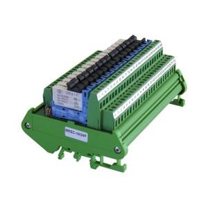 MREC-16-Compact-interface-module