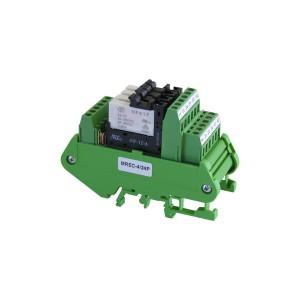 MREC-4-Compact-interface-module
