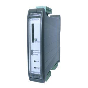 WP240-COM-CoDeSys-RS485-RS232-PLC