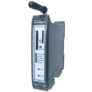 WP240-GPRS-CoDeSys-GPRS-Radio-Modem-PLC