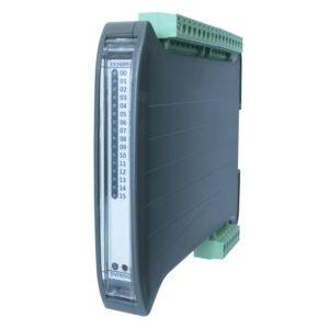 EX1600DD-Modbus-digital-inputs