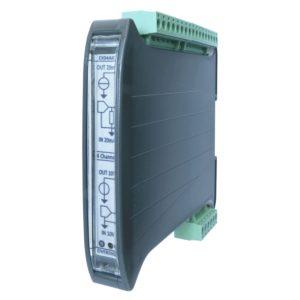 EX04AIO-Modbus-analog-input-output