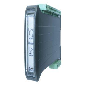 EX04AIS-Modbus-analog-input